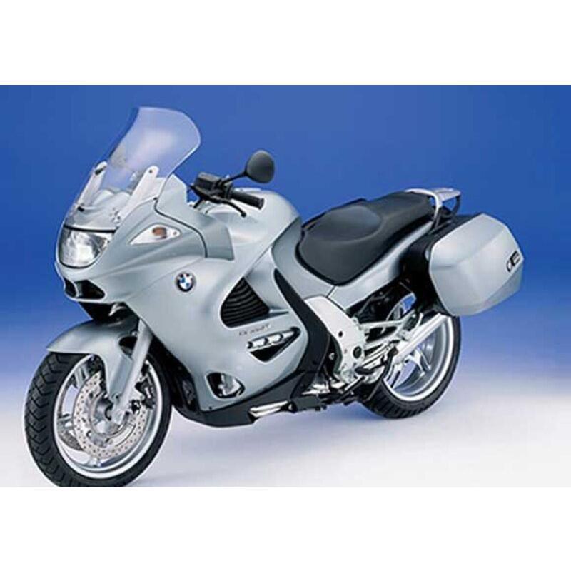 BMW K 1200 GT 2003