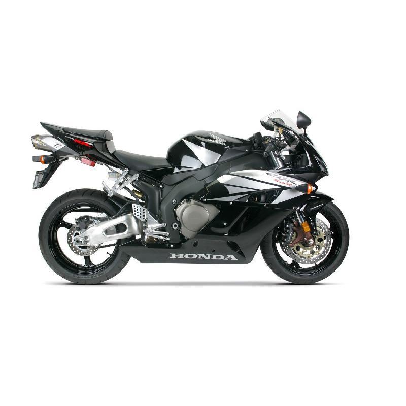 CBR1000 RR 2006-2007