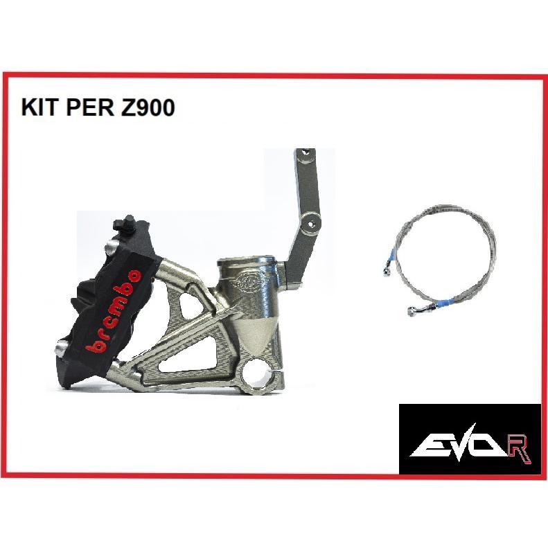 KIT ''R''  Z 900 2017-2021