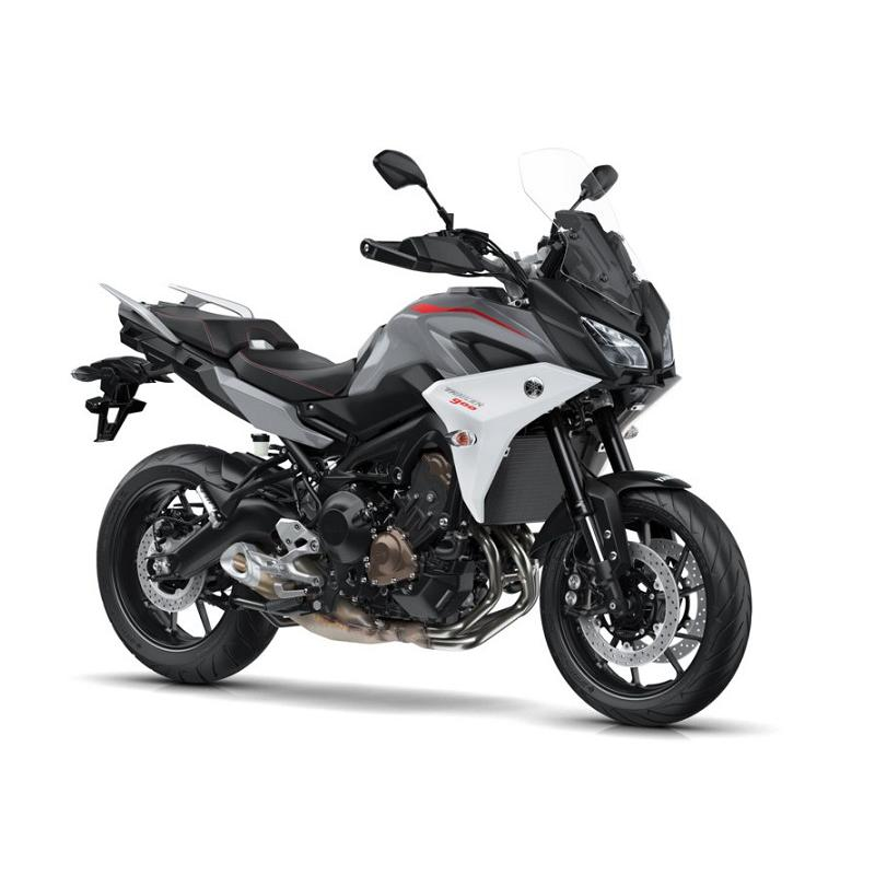 MT-09 TRACER 2018-2019