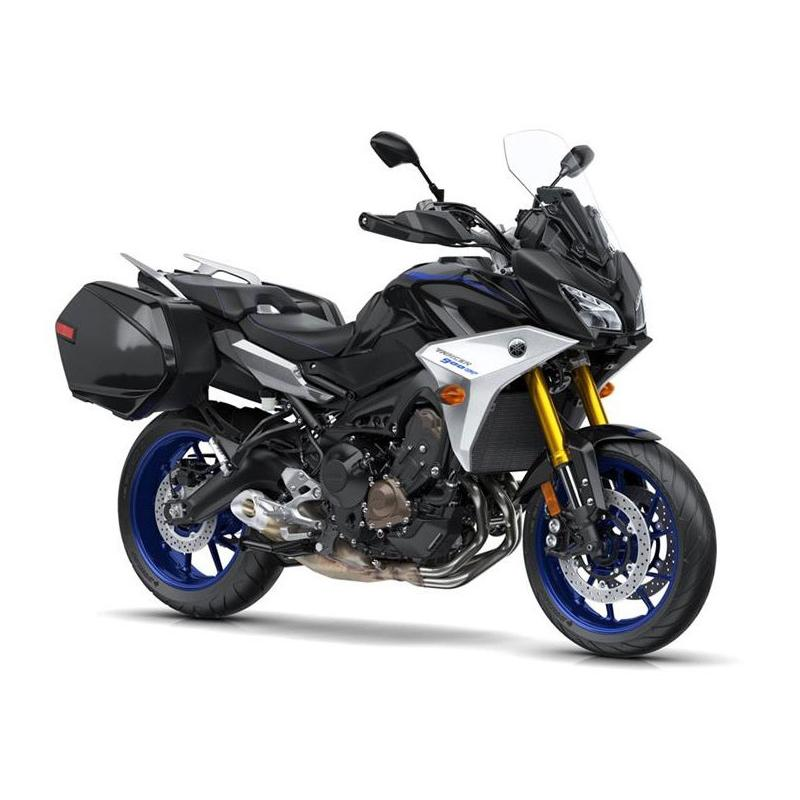 MT-09 TRACER GT 2018-2019