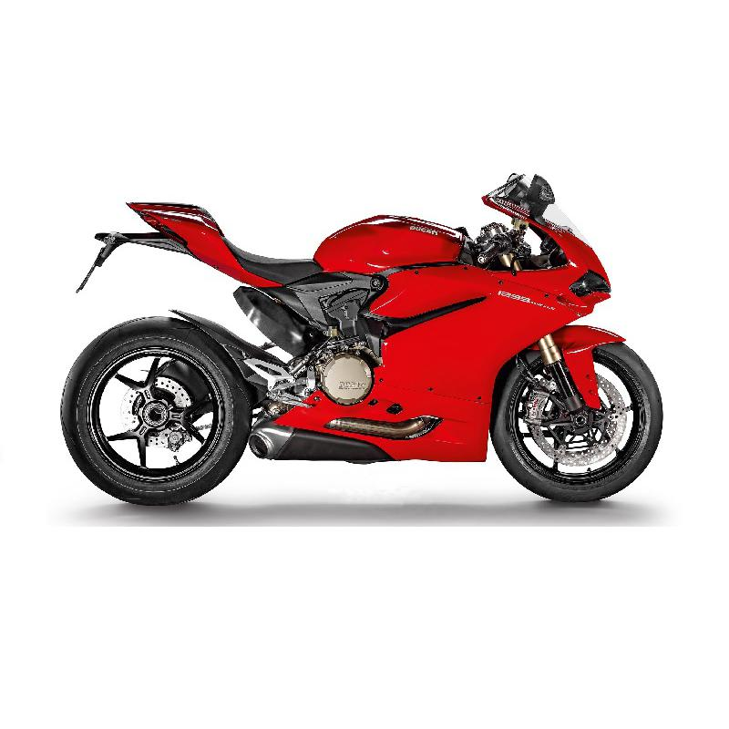 PANIGALE 1299-S 2015-2018