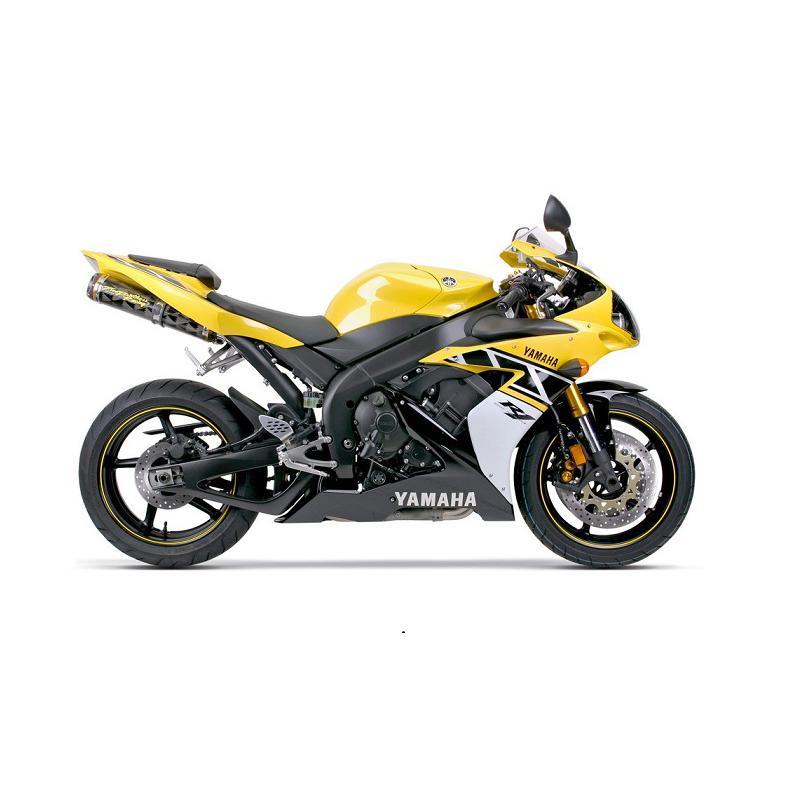 R1 2004-2006
