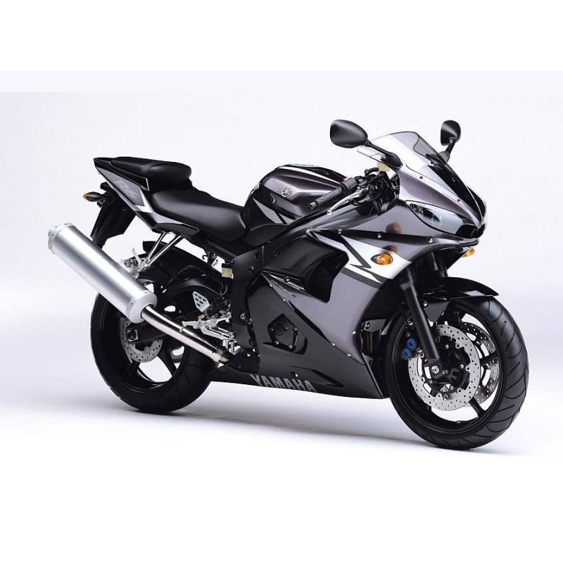 R6 2003-2005