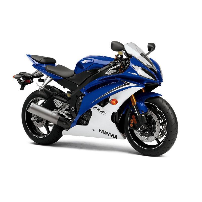 R6 2008-2011