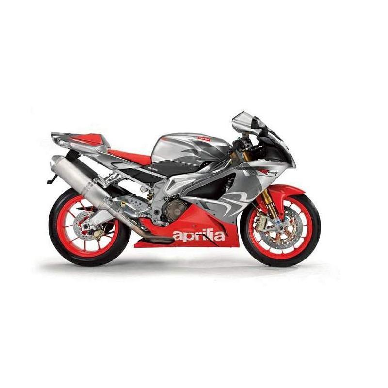 RSV 1000 2007-2008