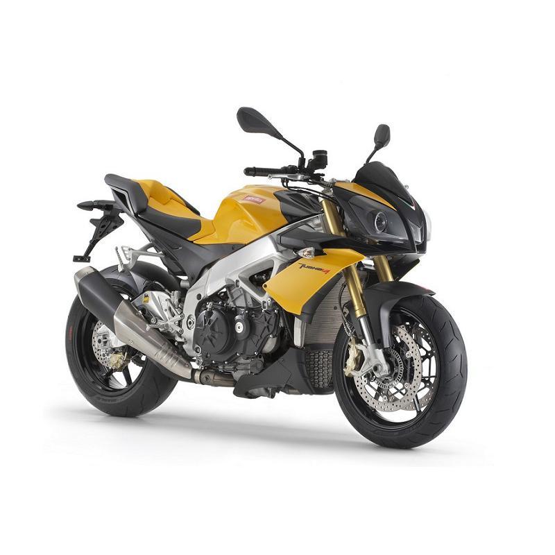 TUONO V4 1000 2011-2013
