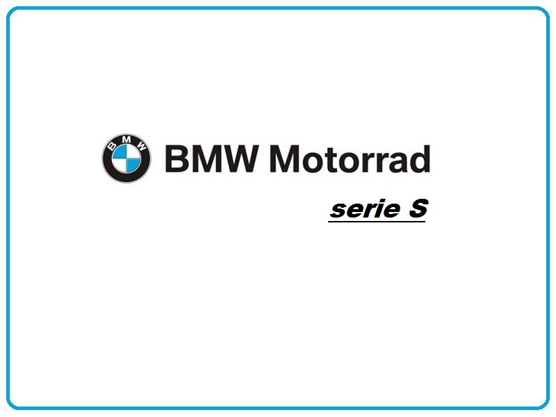 BMW SERIE S