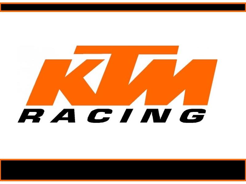 KTM ALL MODELS