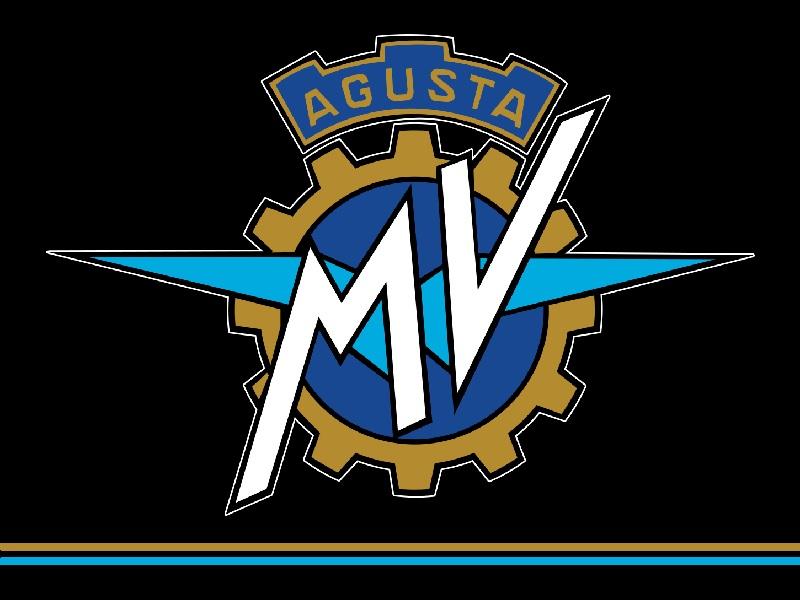 MV AGUSTA ALL MODELS